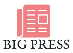 Big presse