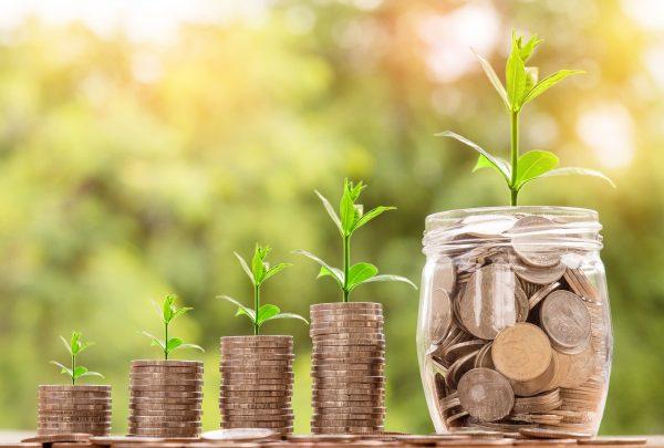 Gérer ses dépenses en entreprise