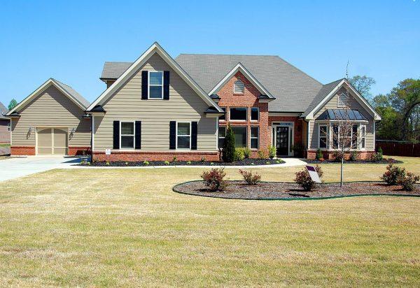 Quelle est la façon la plus simple de faire une bonne estimation maison?