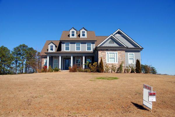 L'estimation maison en ligne: qu'est-ce qu'il en est?