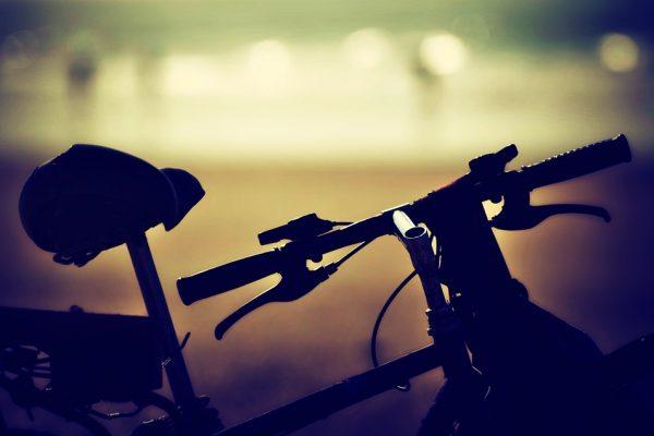 La montée du vélo électrique sur le marché