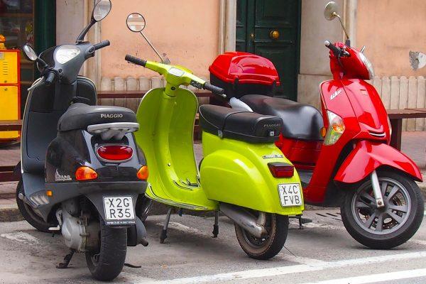 Comment choisir une moto électrique ?